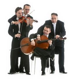 musique française spéciale aérobic